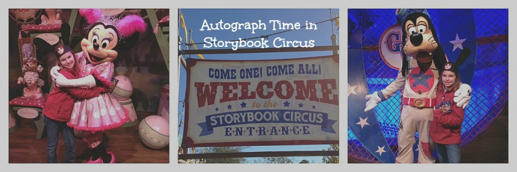 StorybookCircusCollageTitle