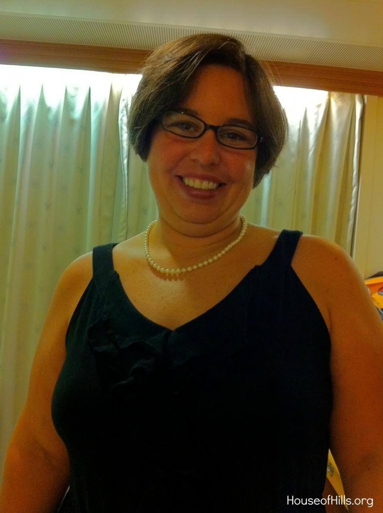 Kathy_2010